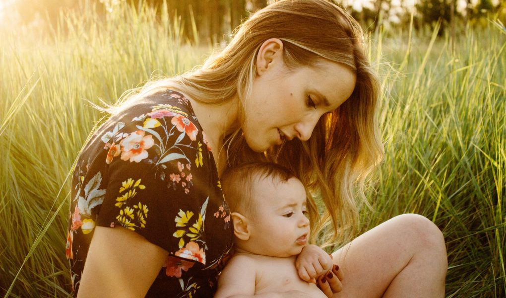 life after pregnancy motherhood pregnant baby