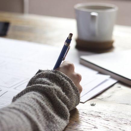 distance learning the open university degree course online undergraduate career job