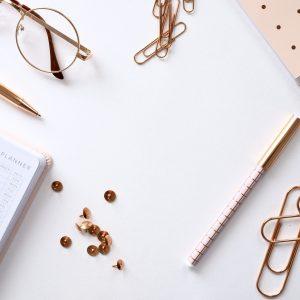 Crafts & Journaling